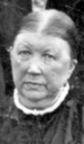 picture of Josephine Monsen