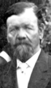 picture of Lauritz Monsen